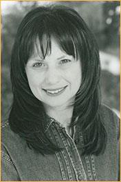 Heidemarie Reibling